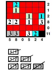 Labirintus 2. Labi510