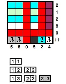 Labirintus 2. Labi_210