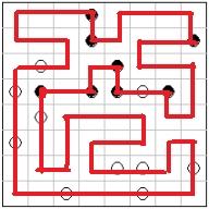 Labirintus 2. Rejt210