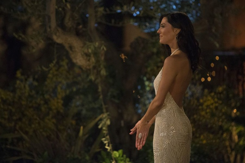 Bachelorette 14 - Becca Kufrin - Episode 1 - May 28th - *Sleuthing Spoilers* 14899111