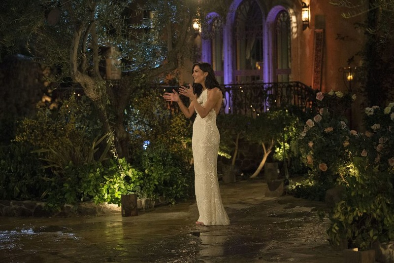 Bachelorette 14 - Becca Kufrin - Episode 1 - May 28th - *Sleuthing Spoilers* 14899113