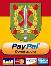 G.O.E | Grupo de Operaciones Especiales Arma 3 - Portal Donaci10