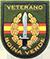 <b>Veteranos de la COE & G.O.E</b>