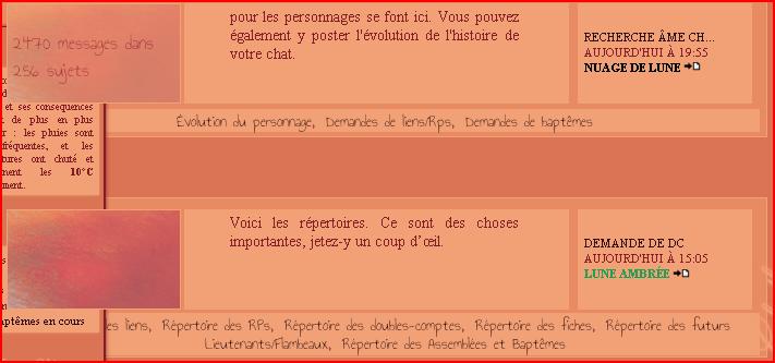 nouveau contexte et refonte graphique  - Page 2 Templa10
