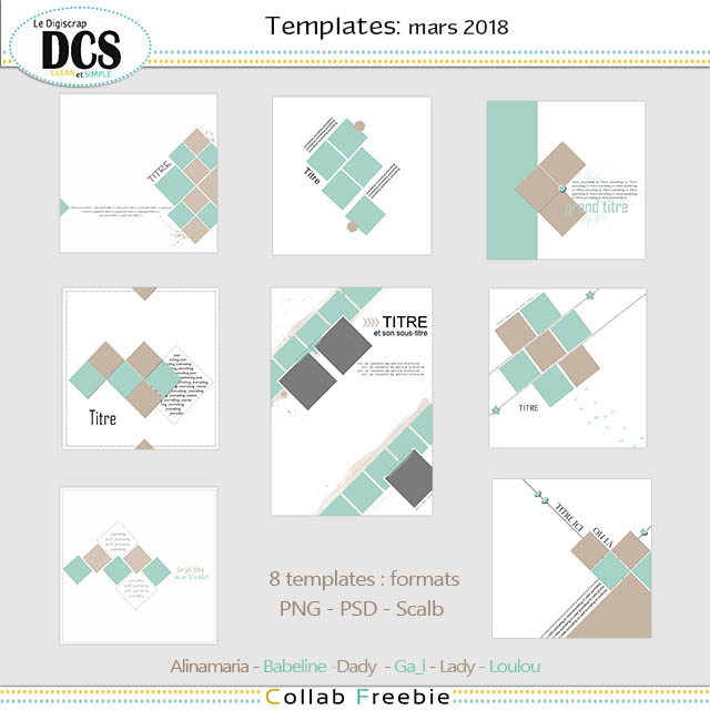 challenge template ------>15octobre Pv_gyn13