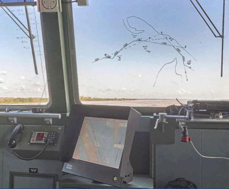 Visites virtuelles Marine Nationale Captur13