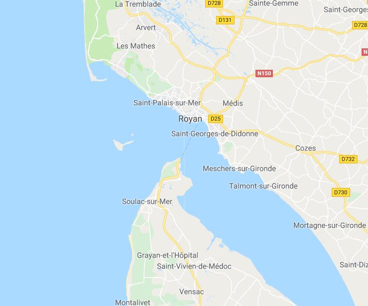 Visites virtuelles Marine Nationale Captur14