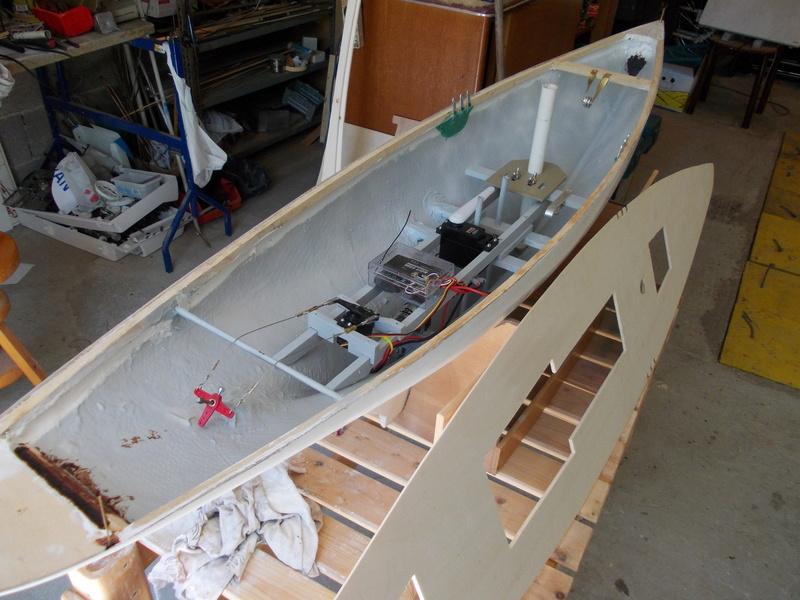 MEZUA proto voilier de type classique Dscn0010