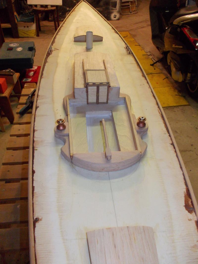 MEZUA proto voilier de type classique Dscn0110