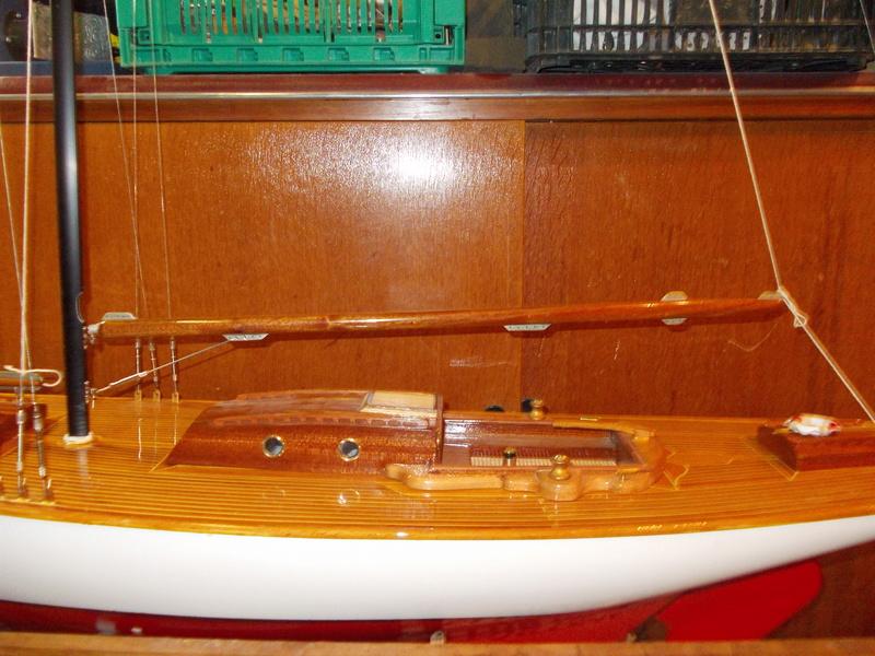 MEZUA proto voilier de type classique Dscn0413