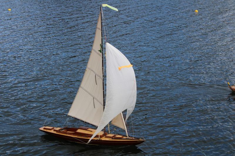 MEZUA proto voilier de type classique Img_0223