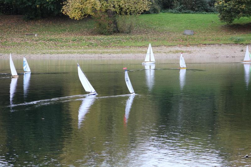 37 éme régate au lac fuhlinger prêt de Cologne Img_0225