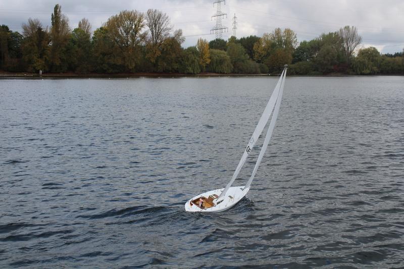 37 éme régate au lac fuhlinger prêt de Cologne Img_0231