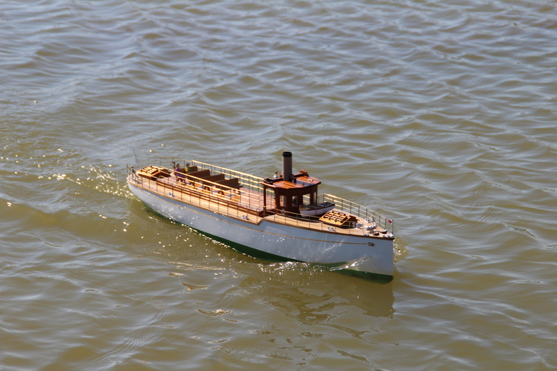 Némésis   motor yacht classique Img_6310