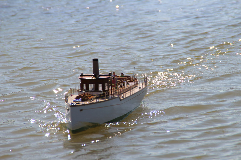 Némésis   motor yacht classique Img_6312