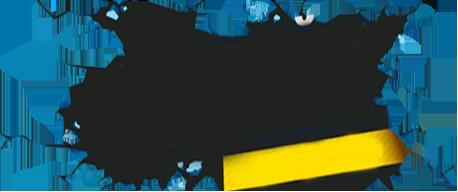الاصدار الثاني لستايل منتديات مسرووور المطور 15