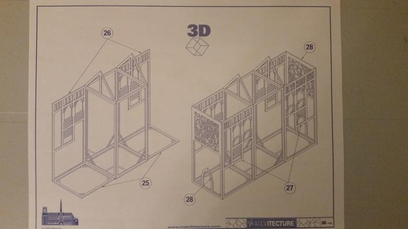 Matchitecture: Cathédrale Notre-Dame-de-Paris - Page 3 Plan_236