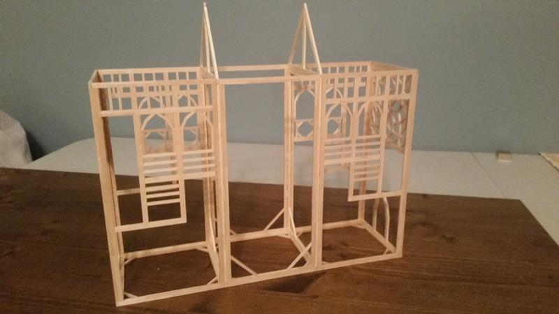 Matchitecture: Cathédrale Notre-Dame-de-Paris - Page 3 Plan_237
