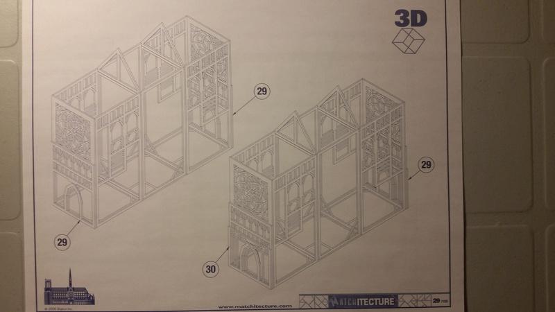 Matchitecture: Cathédrale Notre-Dame-de-Paris - Page 3 Plan_239