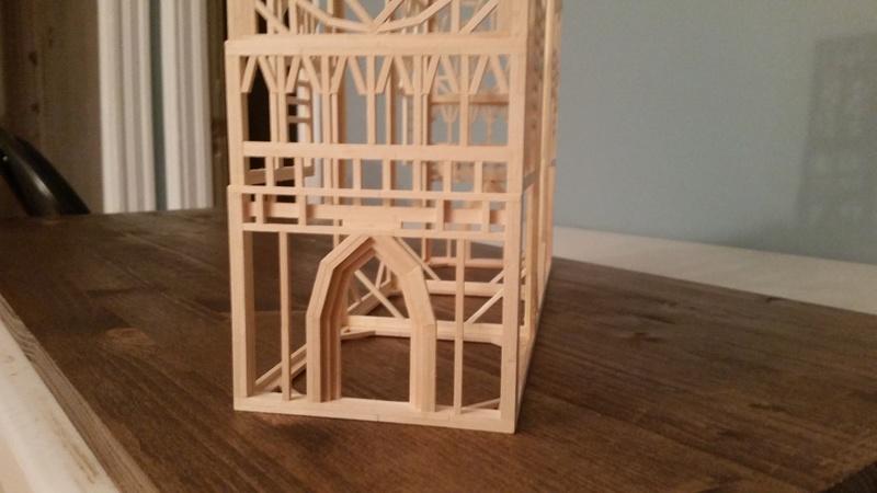 Matchitecture: Cathédrale Notre-Dame-de-Paris - Page 3 Plan_240