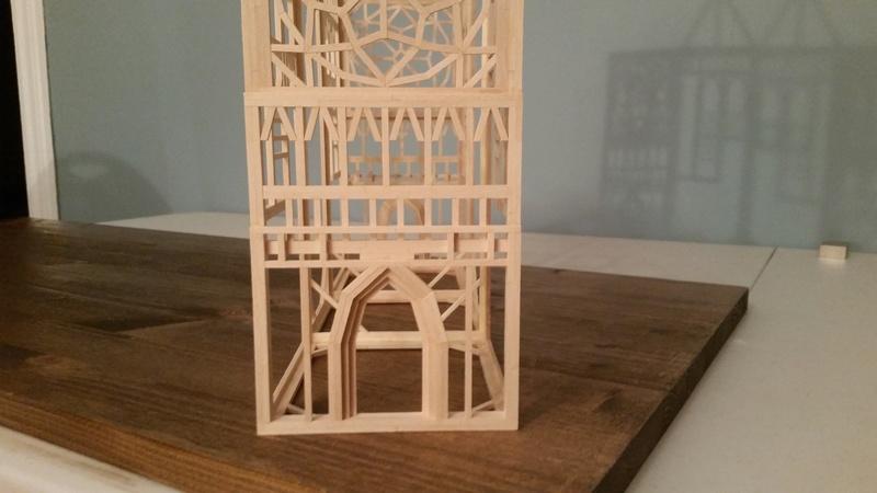 Matchitecture: Cathédrale Notre-Dame-de-Paris - Page 3 Plan_241