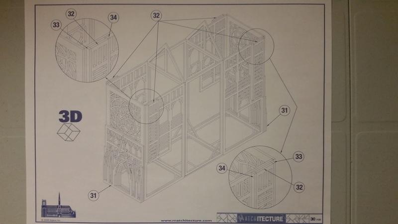 Matchitecture: Cathédrale Notre-Dame-de-Paris - Page 3 Plan_311