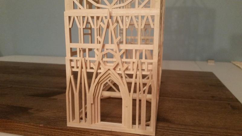 Matchitecture: Cathédrale Notre-Dame-de-Paris - Page 3 Plan_312