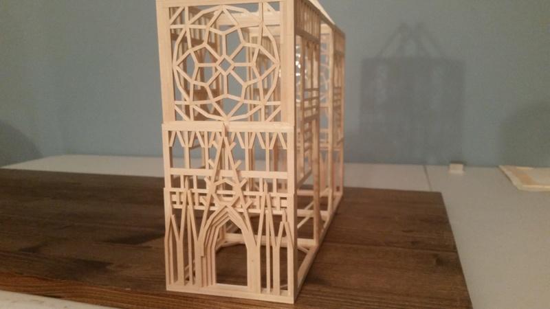 Matchitecture: Cathédrale Notre-Dame-de-Paris - Page 3 Plan_313