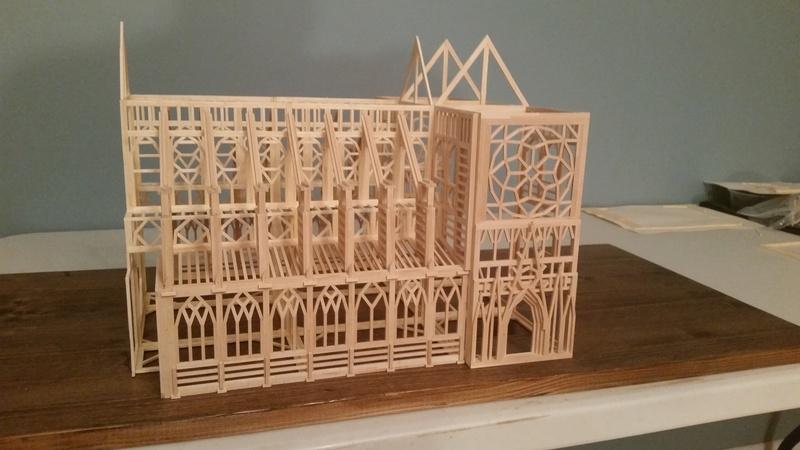 Matchitecture: Cathédrale Notre-Dame-de-Paris - Page 3 Plan_315