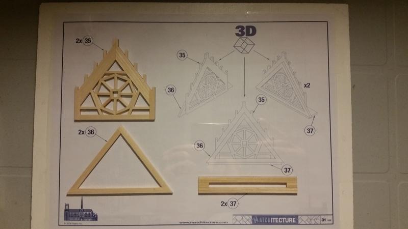 Matchitecture: Cathédrale Notre-Dame-de-Paris - Page 3 Plan_330