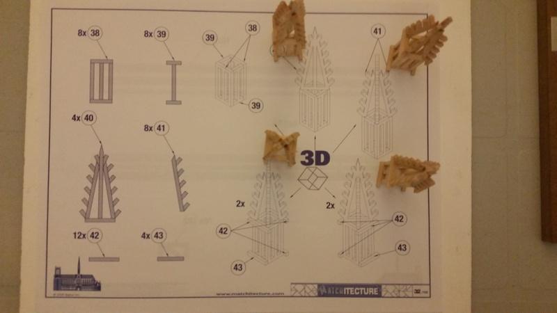 Matchitecture: Cathédrale Notre-Dame-de-Paris - Page 3 Plan_334