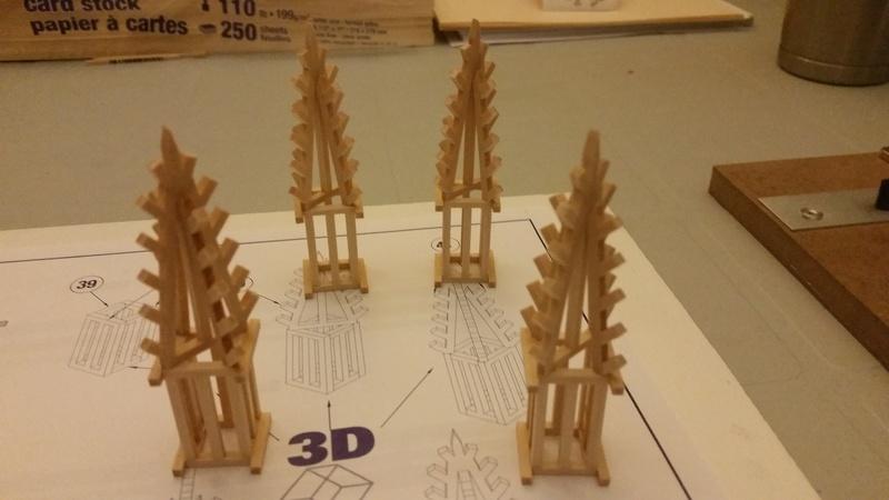 Matchitecture: Cathédrale Notre-Dame-de-Paris - Page 3 Plan_335