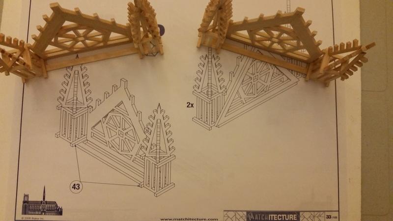 Matchitecture: Cathédrale Notre-Dame-de-Paris - Page 3 Plan_336