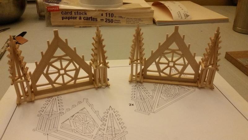 Matchitecture: Cathédrale Notre-Dame-de-Paris - Page 3 Plan_337