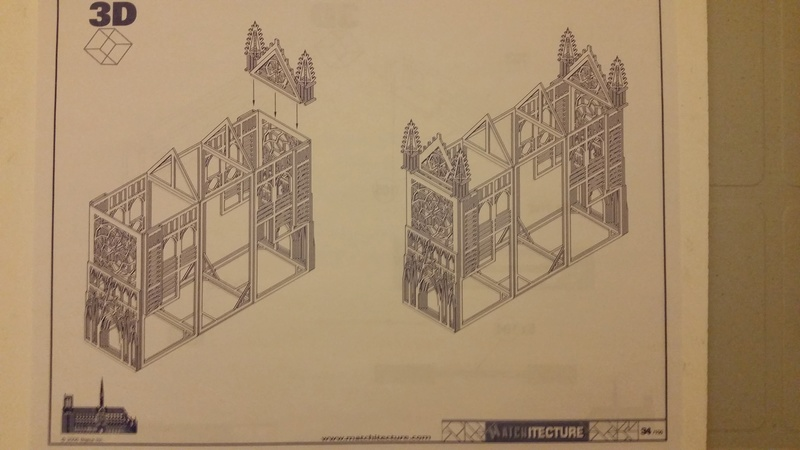 Matchitecture: Cathédrale Notre-Dame-de-Paris - Page 3 Plan_338
