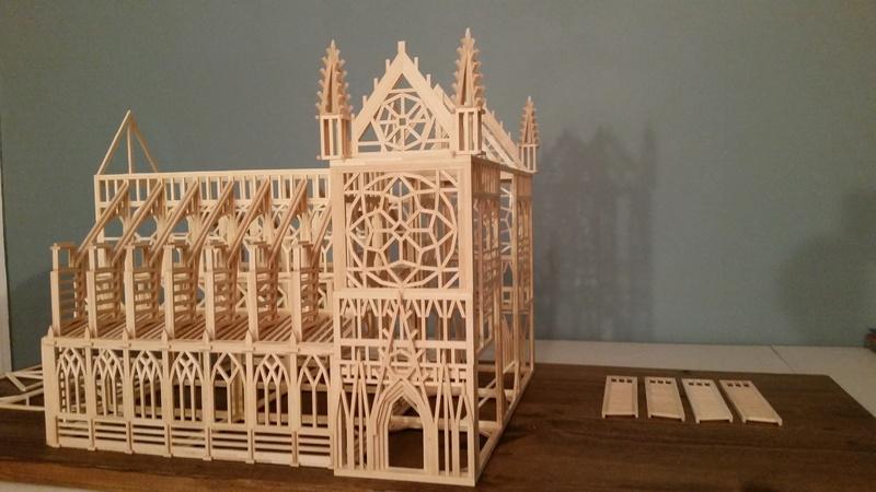 Matchitecture: Cathédrale Notre-Dame-de-Paris - Page 3 Plan_339