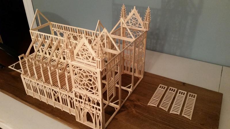 Matchitecture: Cathédrale Notre-Dame-de-Paris - Page 3 Plan_340