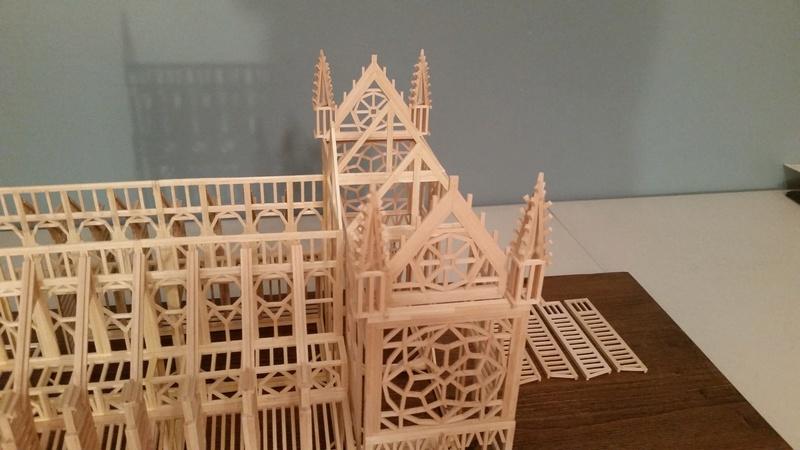 Matchitecture: Cathédrale Notre-Dame-de-Paris - Page 3 Plan_341