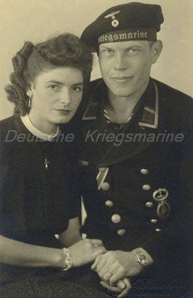 Kriegsmarine 22853110