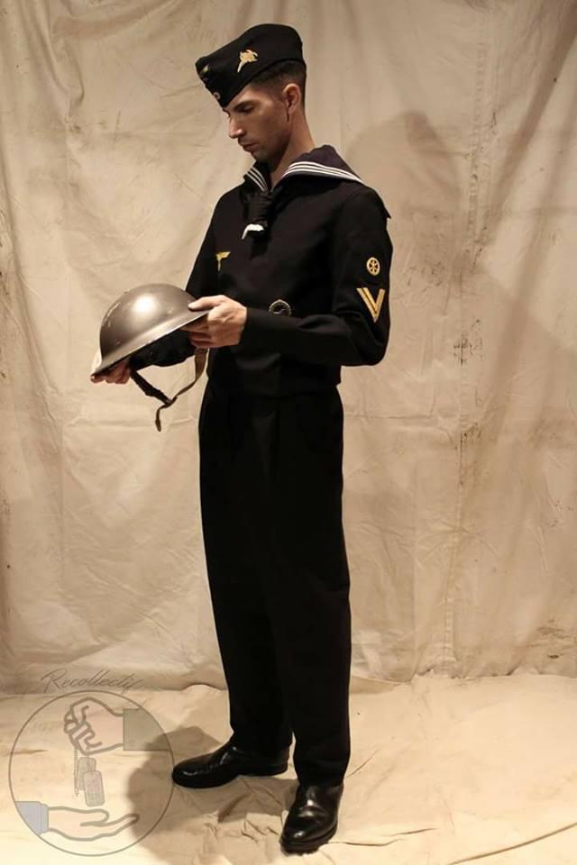 Kriegsmarine 22853111
