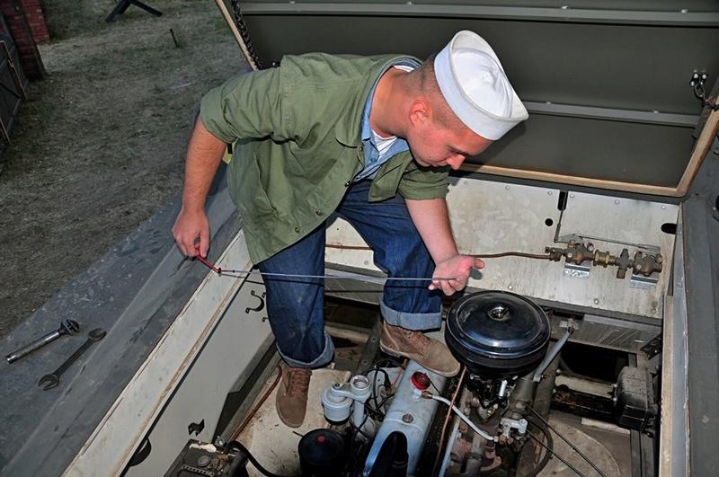 US Navy in WW2 23472310