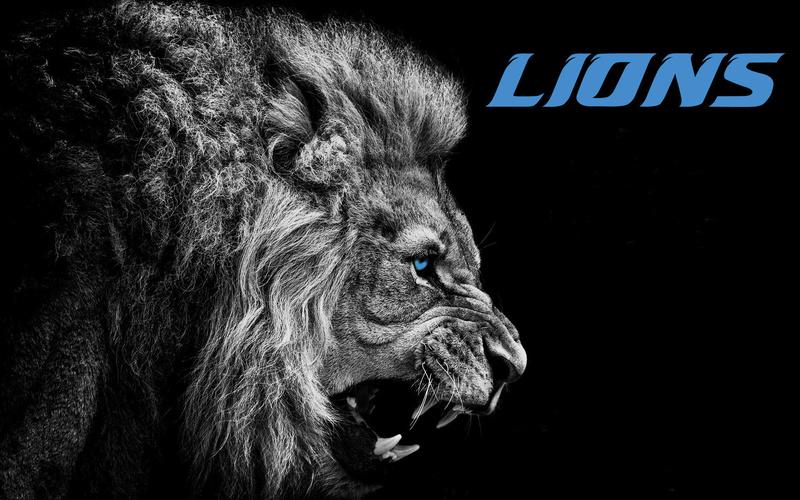 Trade block Detroit Lions Free-d10