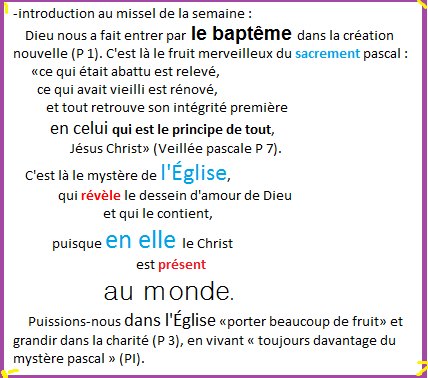 La Bonne Nouvelle du Christ annoncée à tous les Peuples! Byni_b14