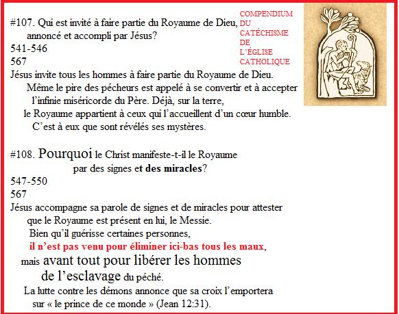 La Bonne Nouvelle du Christ annoncée à tous les Peuples. - Page 26 Compen10