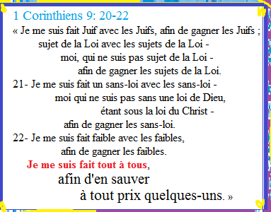 La Bonne Nouvelle du Christ annoncée à tous les Peuples. - Page 25 Je_me_10