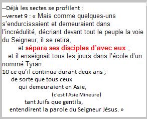 La Bonne Nouvelle du Christ annoncée à tous les Peuples! - Page 2 Les_se11