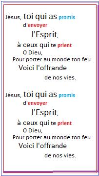 Entretien avec Andrès - chrétien unitarien (Église en Chemin) - Page 4 Offran10