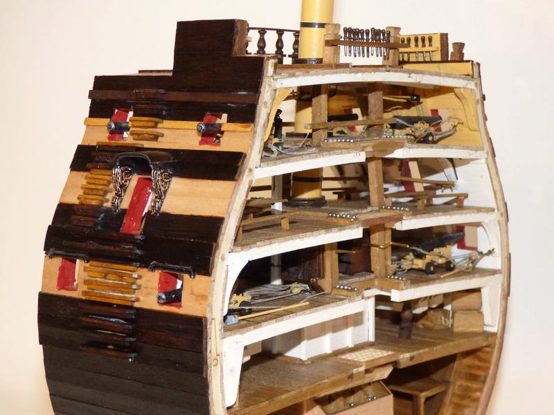Holz bis zum Abwinken - Seite 2 Ausg_223