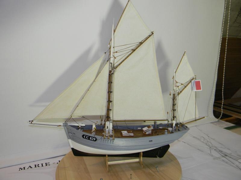 Marie Jeanne 580 Dscn5527
