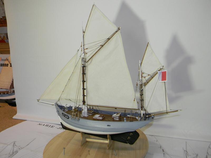 Marie Jeanne 580 Dscn5528